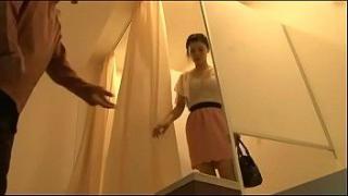 หนังxไทย สาวไทยเข้าสปาน้ำเงี่ยนไหล