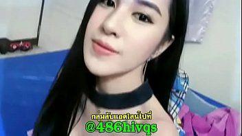 หนังไทยx คลิปหลุดเสียงไทย น้องเพชร สาวเชียร์เบียร์